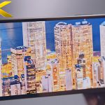 Sony подтверждают работу дисплея Xperia Z5 Premium в 4K и Full HD