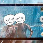 Техника безопасного купания Sony Xperia – что нужно знать о водонепроницаемости Иксперия