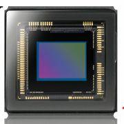 Sony купила бизнес производства CMOS-матриц у Toshiba