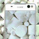 Android 6.0 Marshmallow на Sony Xperia – список моделей получающих прошивку