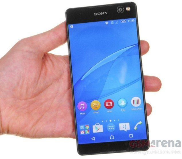 Sony-Xperia-C5-Ultra-vs-Sony-Xperia-C4-28