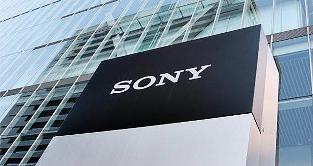 новый завод Сони - производство смартфонов