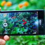 Владельцы Xperia M2 с Android 5.1.1 жалуются на ухудшение качества камеры