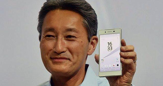 бизнес Sony Mobile и Xperia в 2016 году