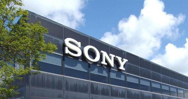 финансовый отчёт Sony за второй квартал 2015 года
