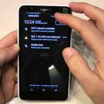 Видео обзор Sony Xperia E4 Dual E2115