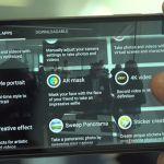 Sony Xperia Z5 Compact смог продержаться 40 минут в режиме записи 4K-видео