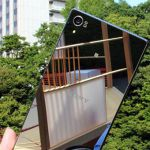 Камеру Sony Xperia Z5 Premium протестировали в реальных условиях