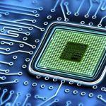 Sony Mobile хочет заняться разработкой собственных чипсетов?