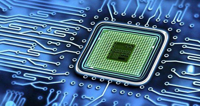 Sony Mobile хочет свои чипсеты на Xperia