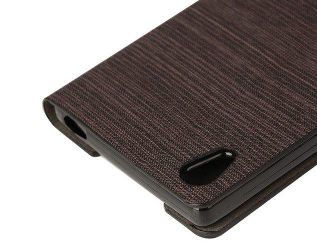 модный чехол для Sony Xperia Z5 Premium
