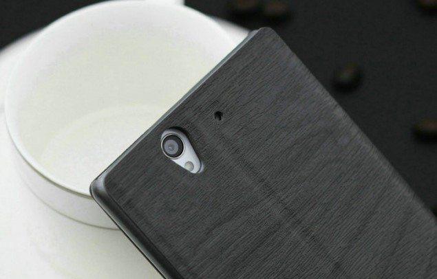чехол на Sony Xperia Z модели C6603 C6602