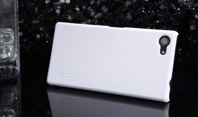 Nillkin чехол для Sony Xperia Z5 Compact