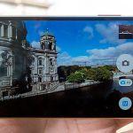 Возможности камеры Sony Xperia Z5 Premium: сравнение с конкурентами