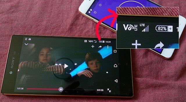 Sony Xperia Z5 Premium или iPhone 6S Plus в тесте аккумулятора