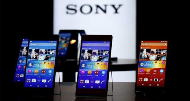 планы sony mobile на 2016 год