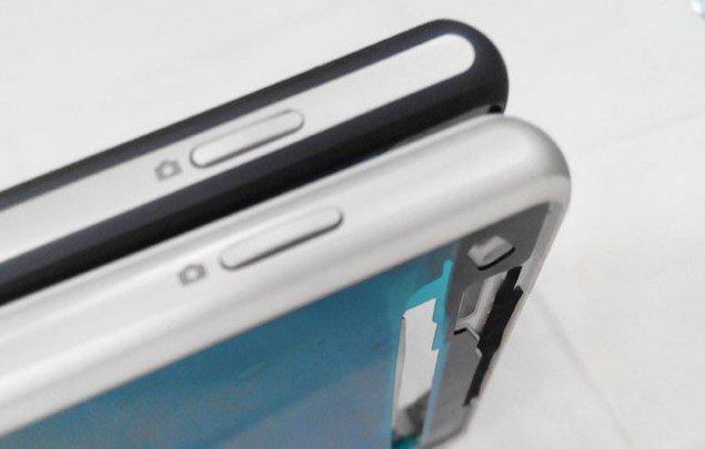 новый корпус для Sony Xperia Z2 по хорошей цене