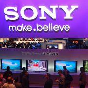 Sony на CES 2016 - главные гаджеты