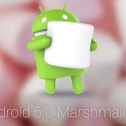 Android 6.0 Marshmallow для Sony Xperia - особенности, улучшения, функции
