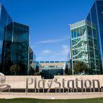Новая компания ForwardWorks займётся переносом PlayStation игр на Android и iOS