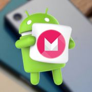 Android 6.0 Marshmallow (32.1.A.1.163) для Xperia Z5, Z5 Compact, Z5 Premium и Xperia Z3+, Z4, Z4 Tablet