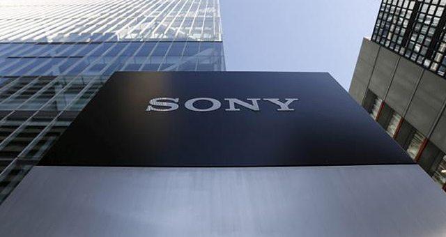 заводы датчиков Sony в Японии