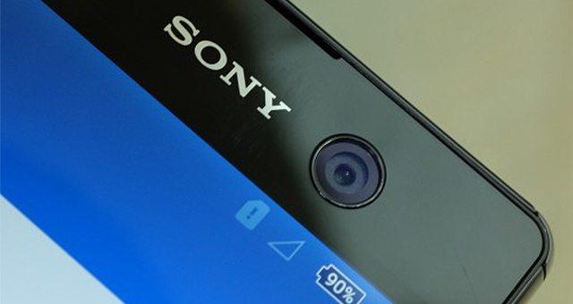 утечка характеристик якобы Sony Xperia M Ultra