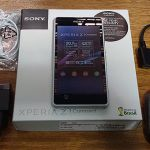 Sony Xperia с большими скидками с AliExpress – стоит ли покупать?