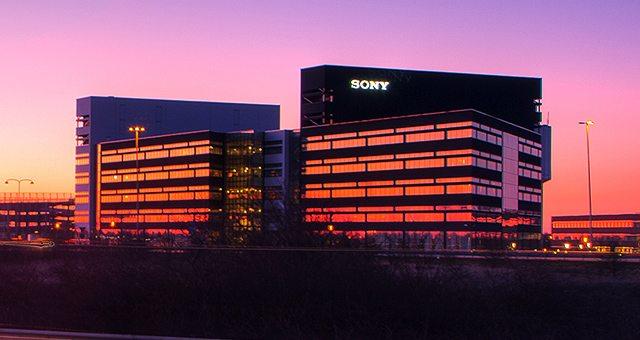 Sony закрывают производство в Бразилии