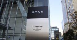 Sony Mobile принесло прибыль - отчёт за второй квартал 2016 года