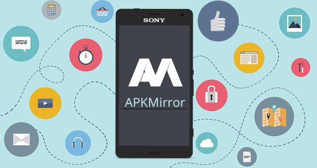 все приложения Sony Xperia от Sony Mobile - скачать новые версии