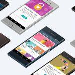 Обновление Xperia до Android 7.0 Nougat пройдёт в четыре этапа