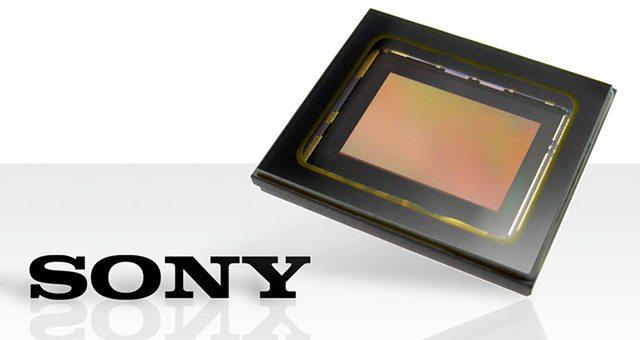 Sony наращивает производство сенсоров камер смартфонов