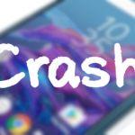 Обновление смартфонов Xperia Z5 и Z3+ до Android 7.0 остановлено!