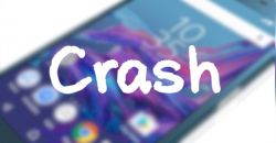 проблемы в прошивке Android 7.0 (32.3.A.0.372) на Xperia Z5