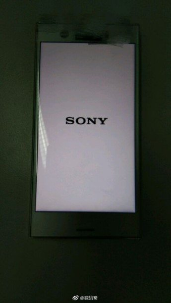 прототипы Sony G83XX и G8441