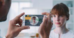 Xperia 3D Creator - скачать и установить