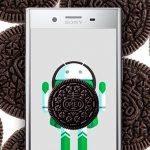 Обновление Xperia XZ Premium до Android 8.0 Oreo – начало положено