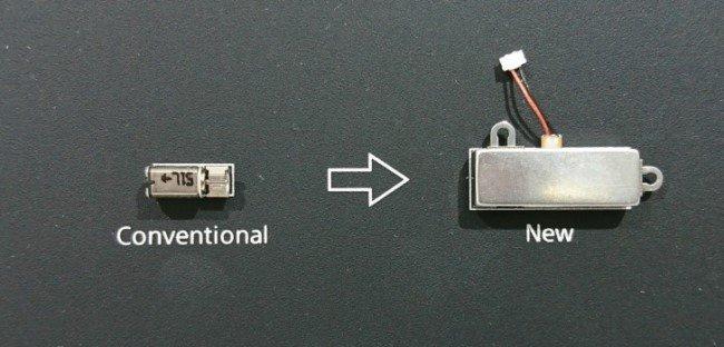 что нового xperia xz2 и xz2 compact
